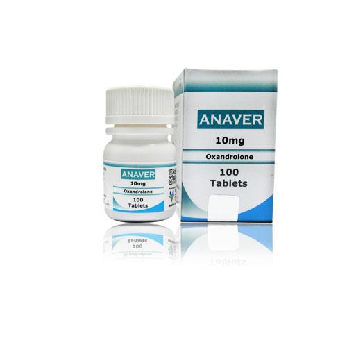 androlic tablets oxymetholone 50mg